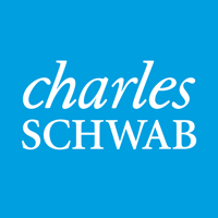 logo-cschwab-200px