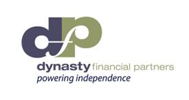 logo-dynasty